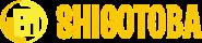SHIGOTOBA