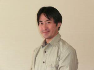 北海道 札幌市 カウンセリングルーム こころの相談所 心理カウンセラー